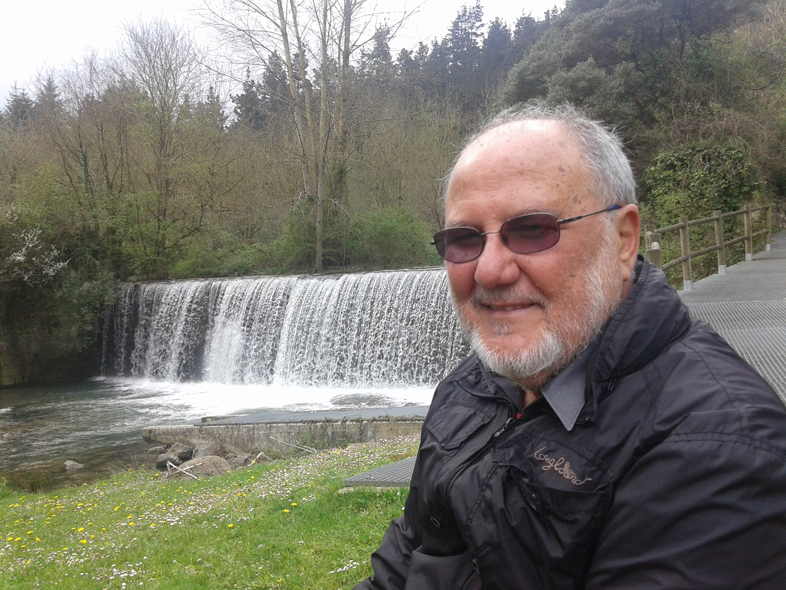 Ruperto Arrocha
