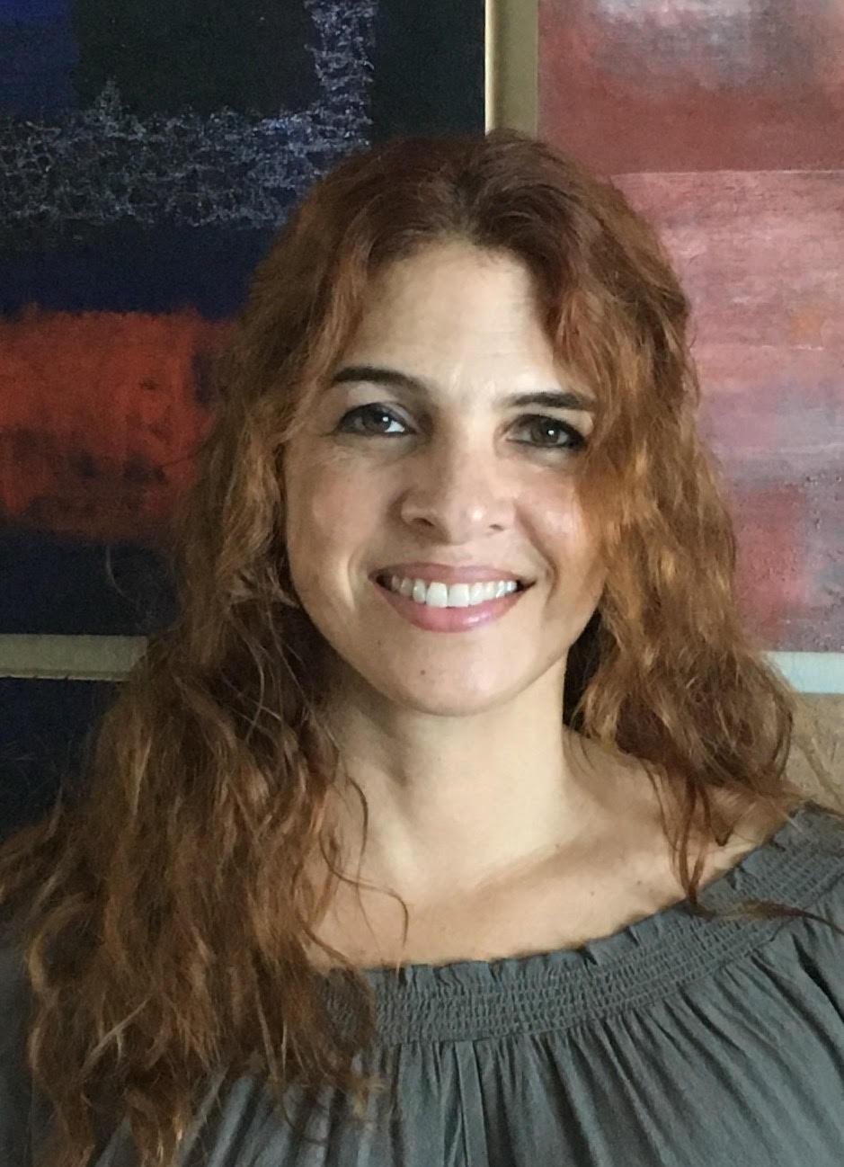 Irene Plaz