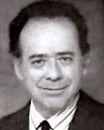 Jose Zabala