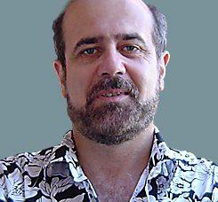 Javier de Prada Pareja