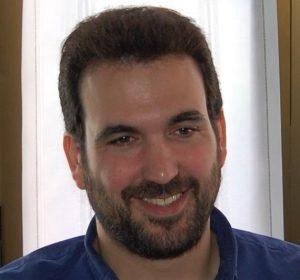 Miguel Ángel Morate Sandín