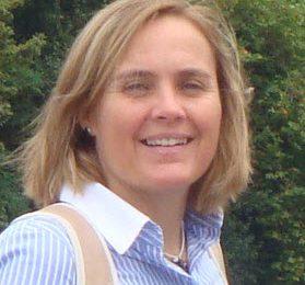 Helena Díaz Provencio
