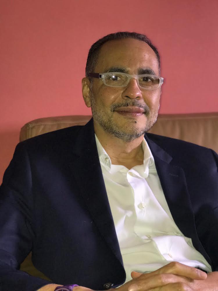 Freddy Javier Guevara