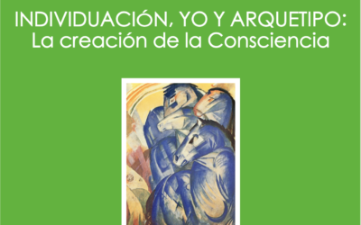 Conferencia: «El resentimiento y la individuación» – Freddy Javier Guevara