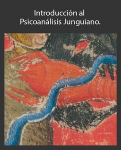 Curso Psicoanálisis Junguiano