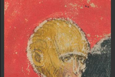 Seminario Obra Completa de Jung. Enrique Galán Santamaría. 24 Enero 2021
