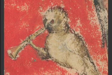 Aportaciones junguianas a la antropología política