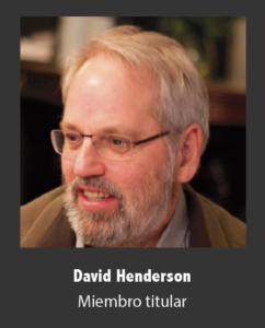 David_henderson