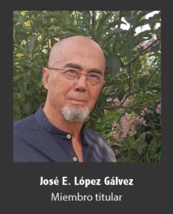 Javier_Castillo