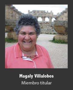 Magaly_villalobos