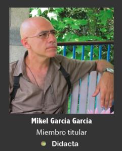 Mikel_Garcia