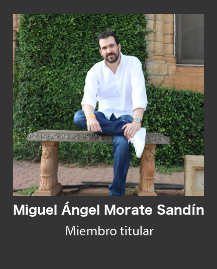 MIGUEL-ANGEL-MORATA