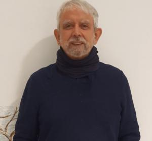 Luis del Blanco Diez