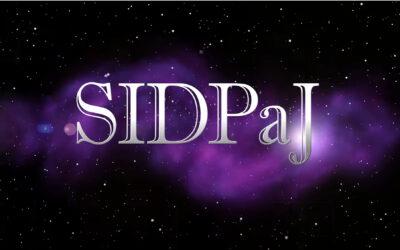 Canal SIDPaJ en YouTube